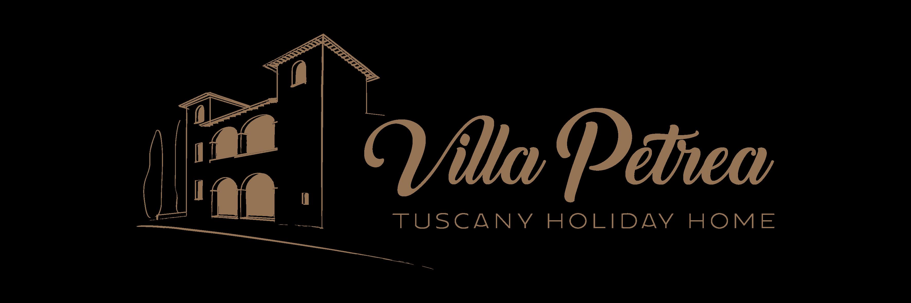 Villa Petrea